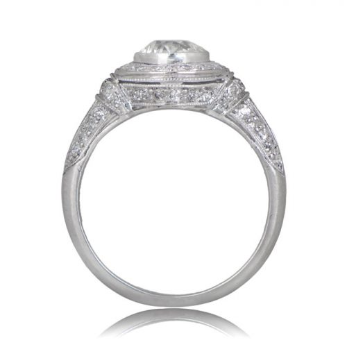 11417-Antique-Halo-Diamond-Ring-SV-500x500.jpg