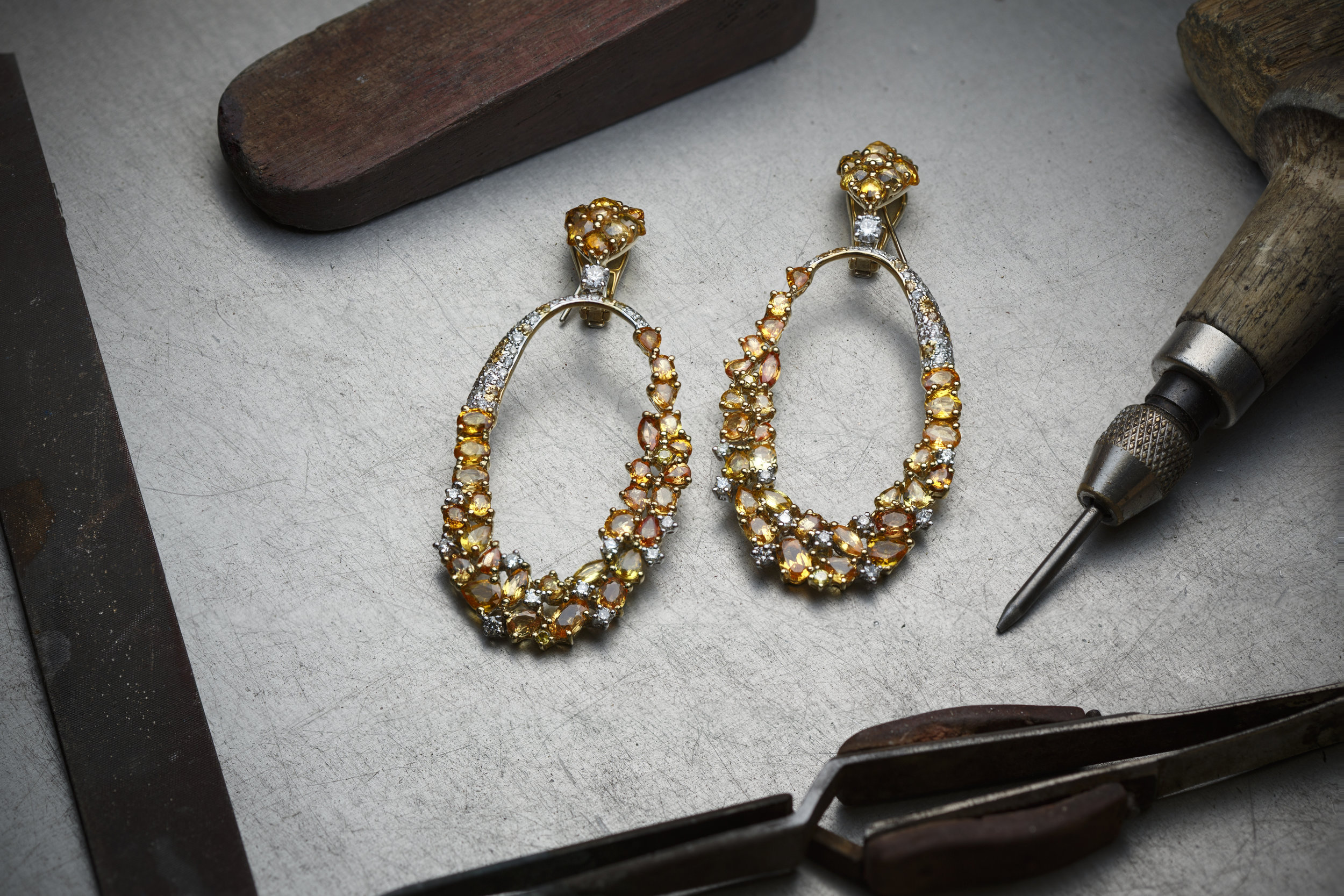 Earings_Simpson Jewelers.jpg