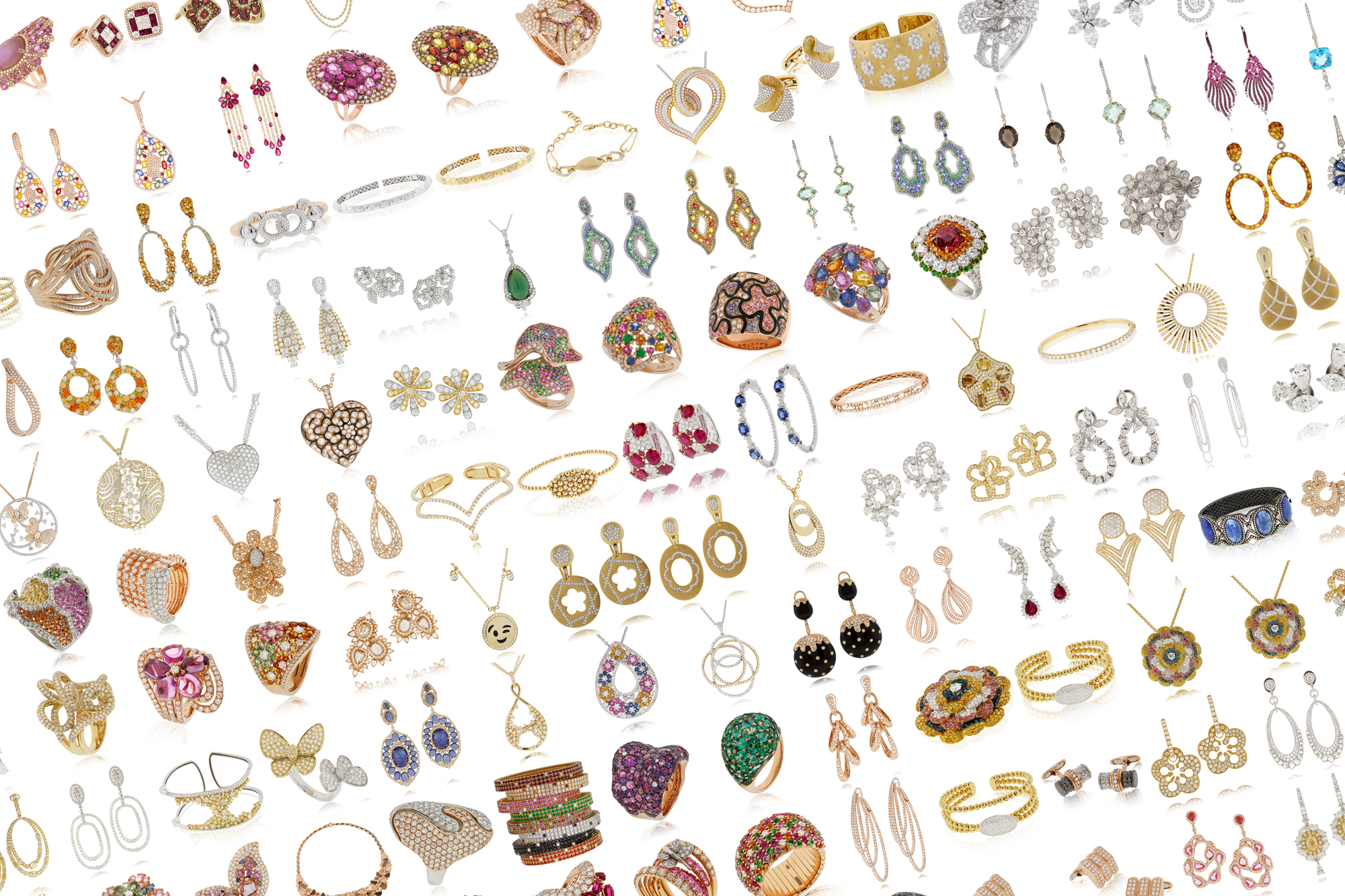 Jewelry Collection.jpg