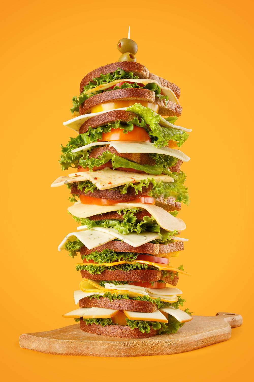Cheese-Sandwich_Sjpotlight-Design.jpg
