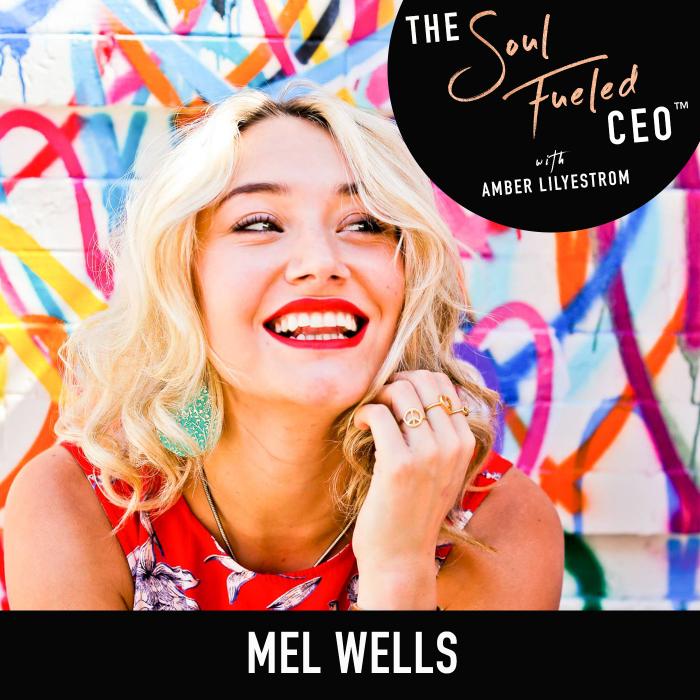 mel_wells.png