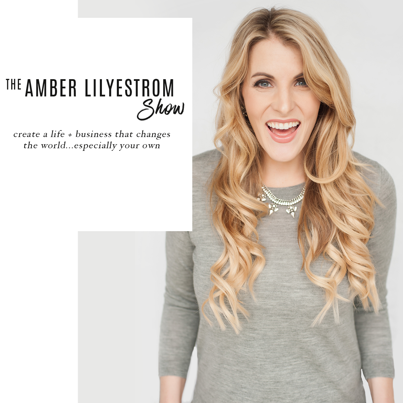 podcast-cover-amber-show.png