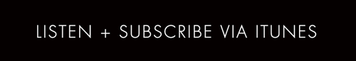 listen subscribe button.png