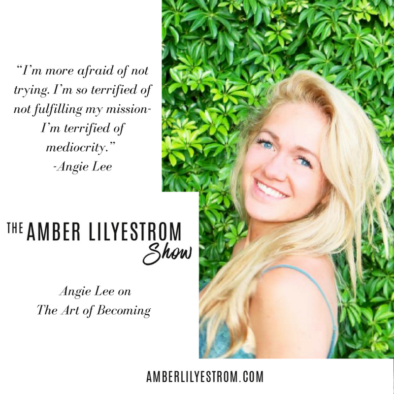 Angie_Lee_Quote_Card.png