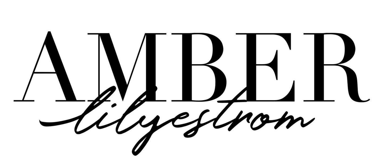 AL Logo 2018.jpg
