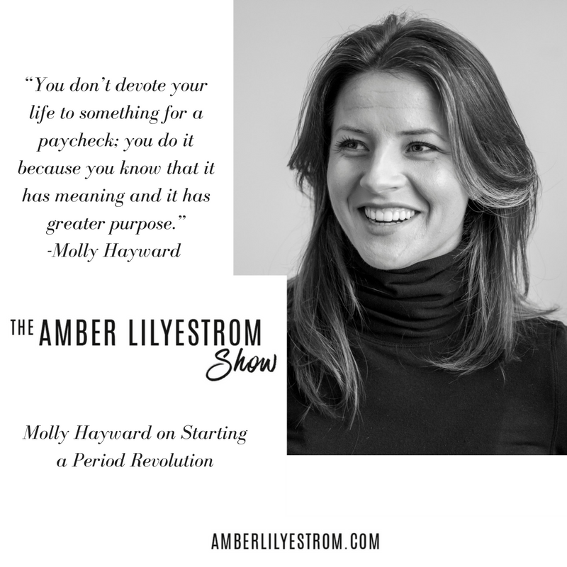 Molly Hayward Quote Card.png