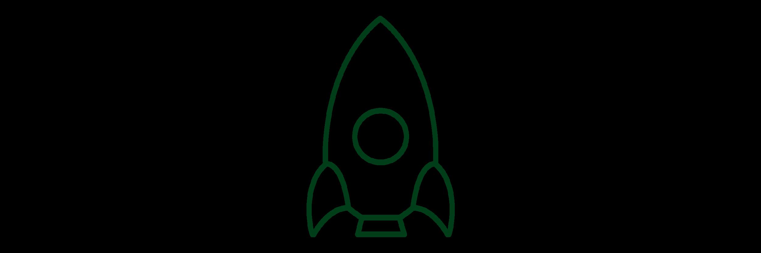 rocketicon.png