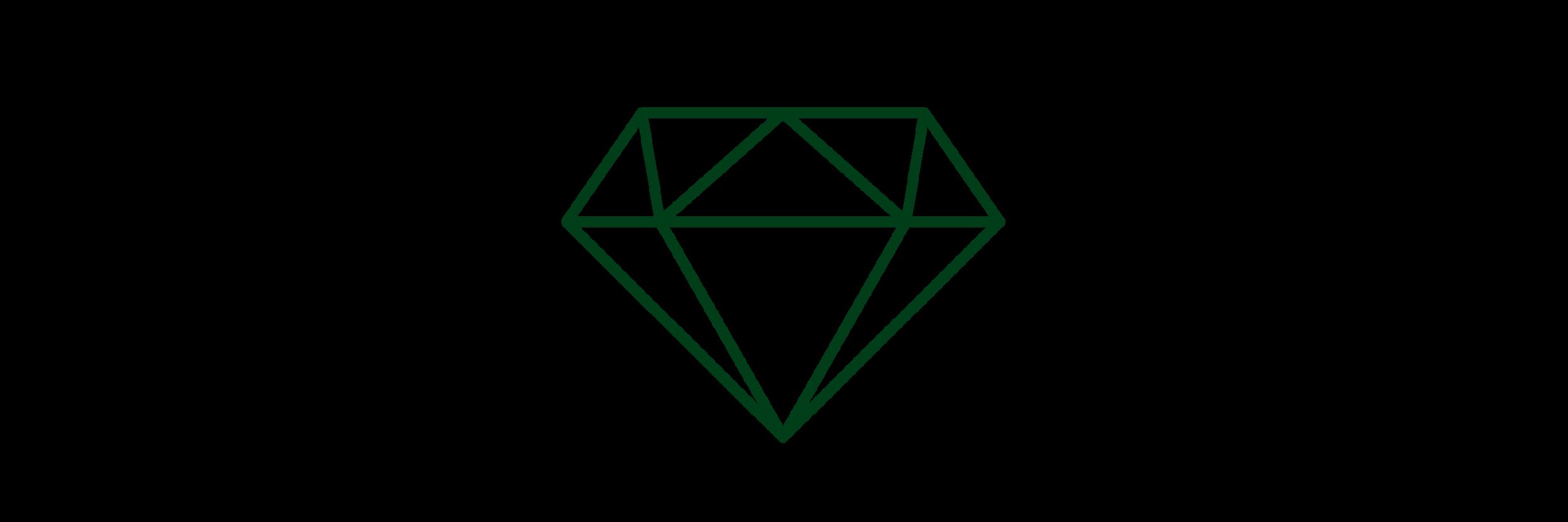 diamond-icon.png