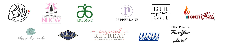 Logos for speaking page.jpg