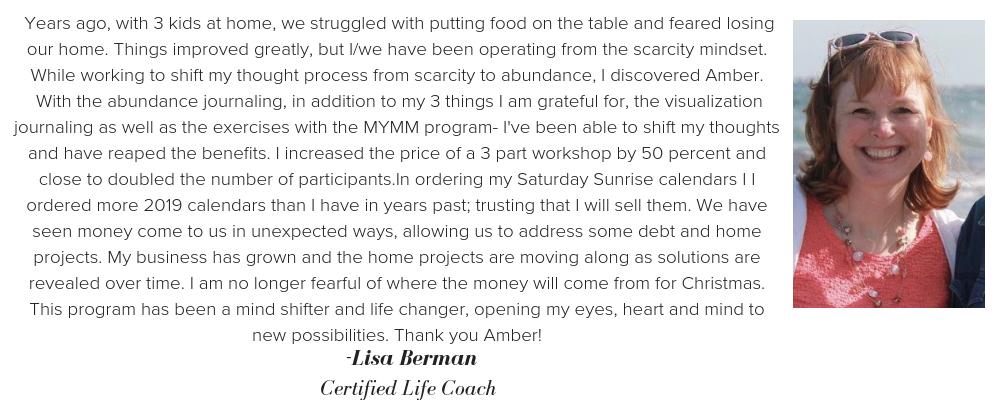 Lisa Testimonial (1).png