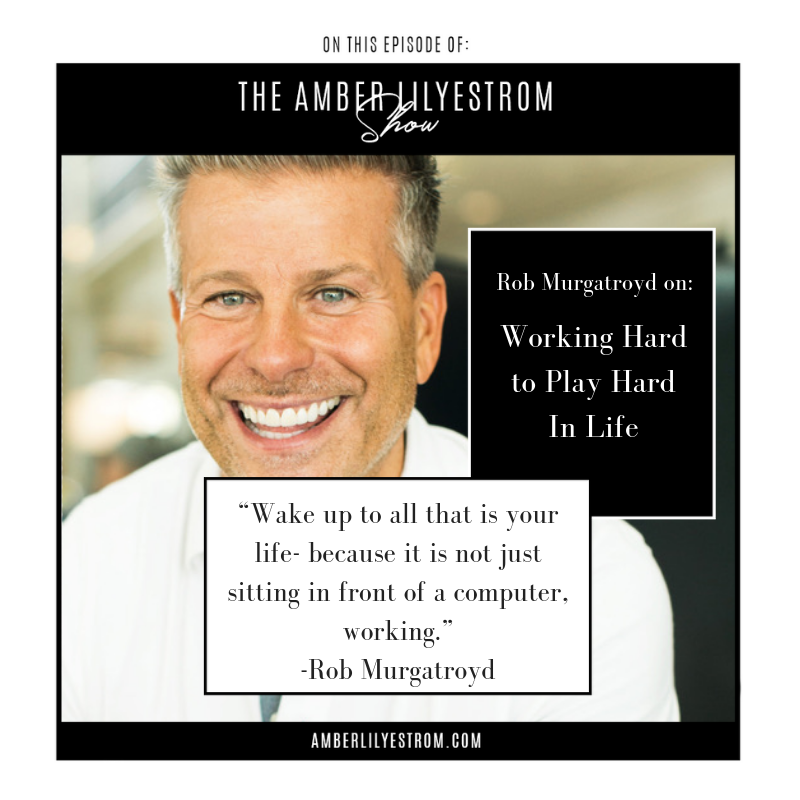 Rob M. Quote Card (1).png