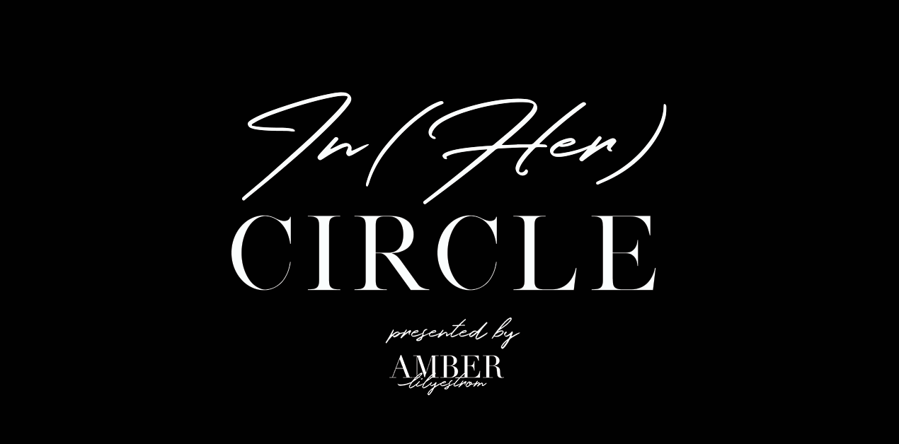 in(her)circle.png