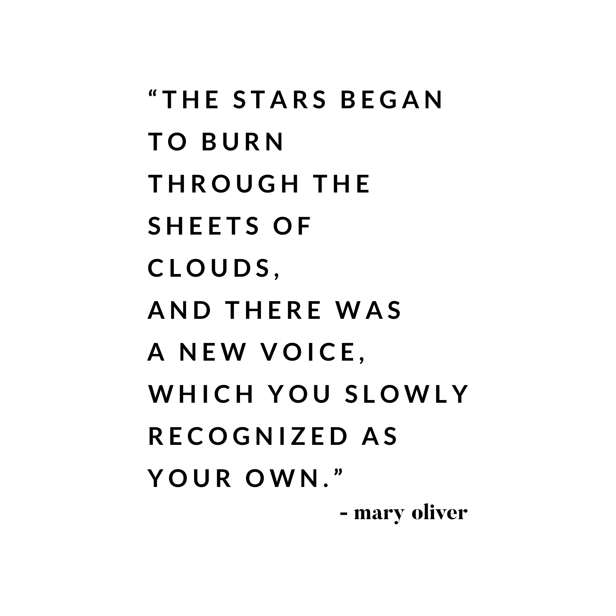 mary-oliver-quote.PNG