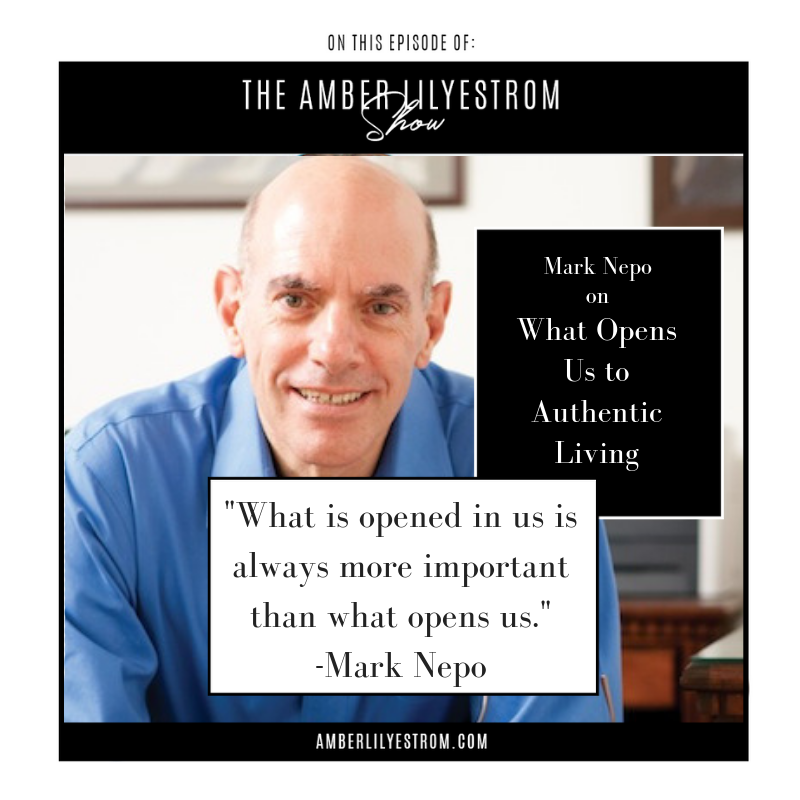Mark Nepo Quote Card.png