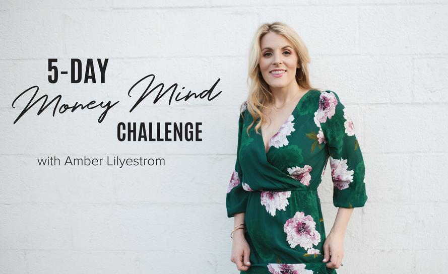 Money Mind Challenge.png