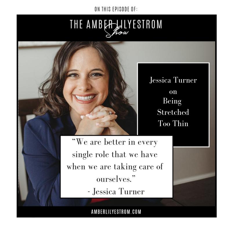 Jessica Turner.png