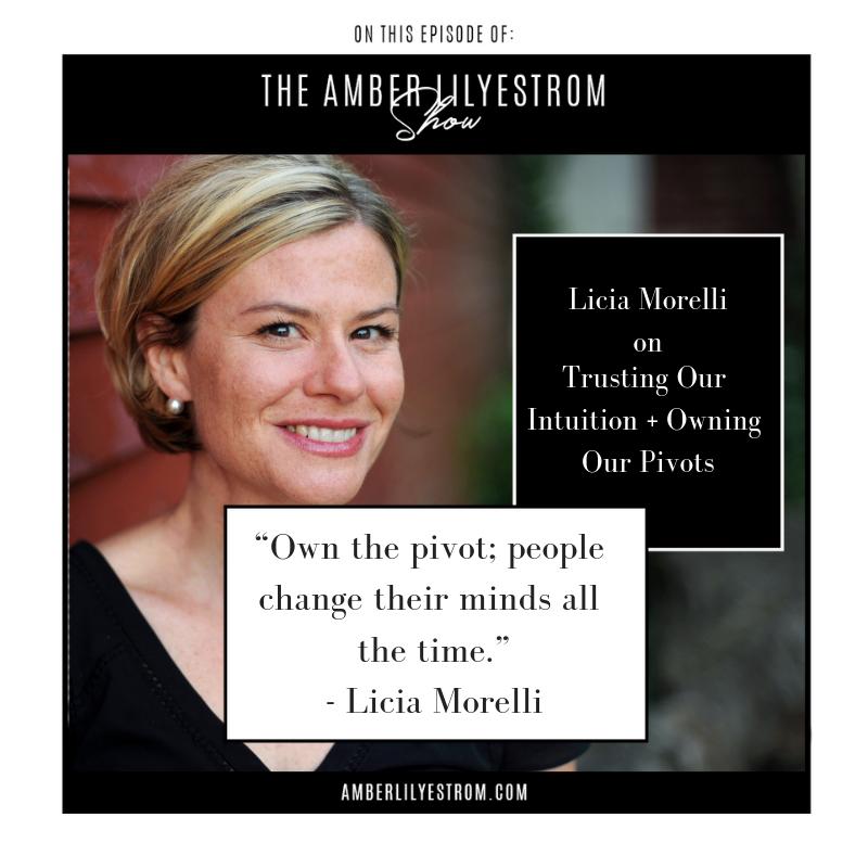 Licia Morelli (1).png