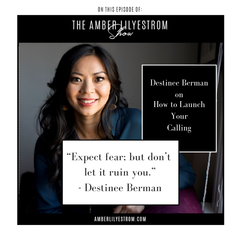 Destinee Berman.png