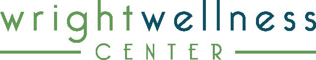 WWC-Logo (1).png