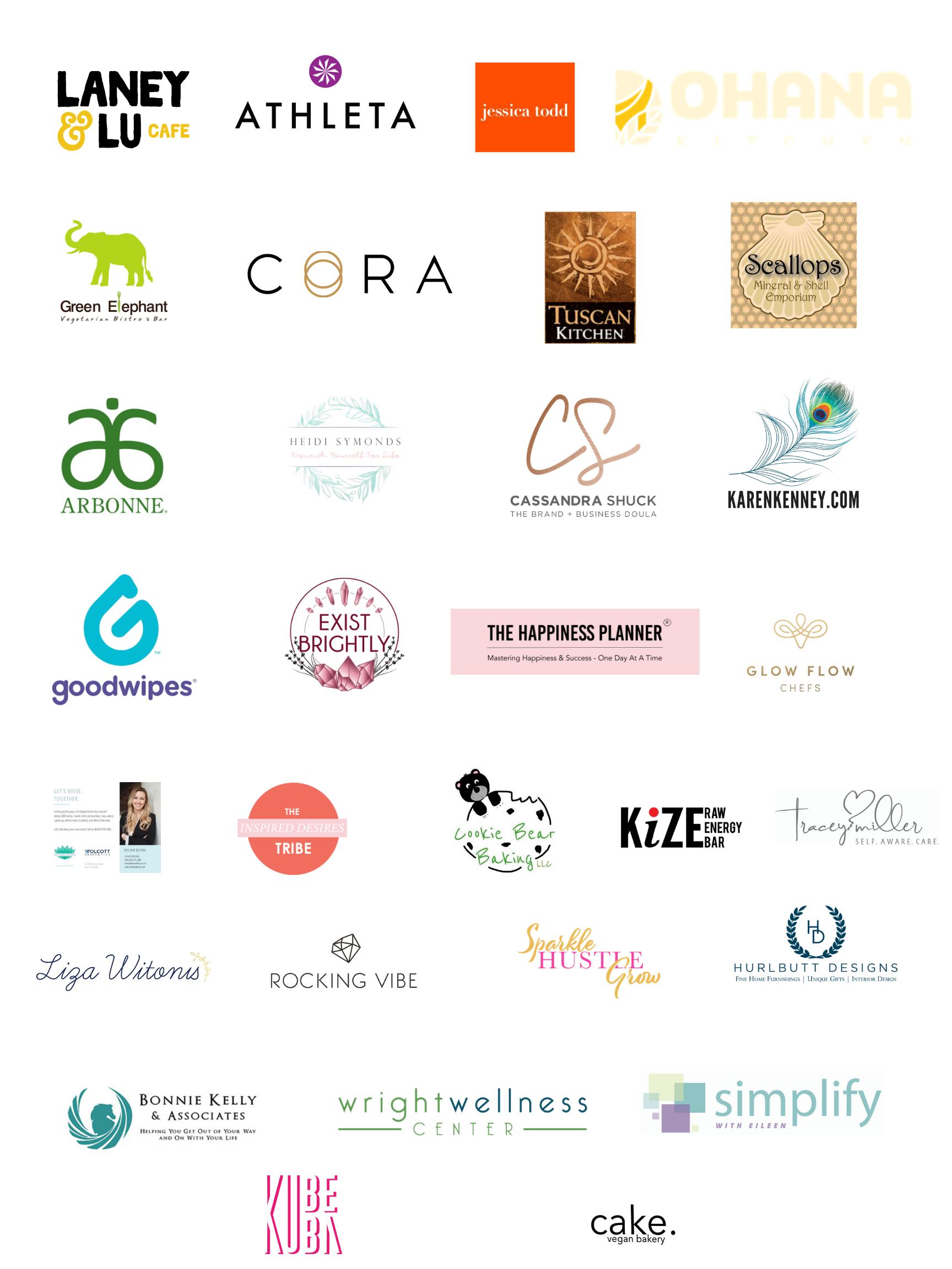 Copy of Copy of Sponsor printouts .png