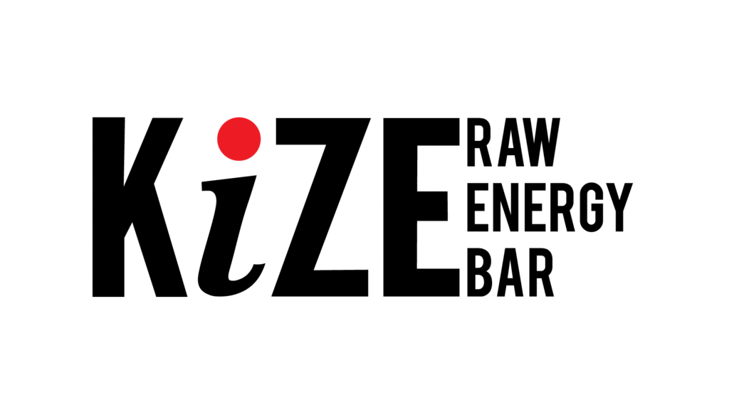 KiZE-Raw-Energy-Bar-Logo22_1024x.png