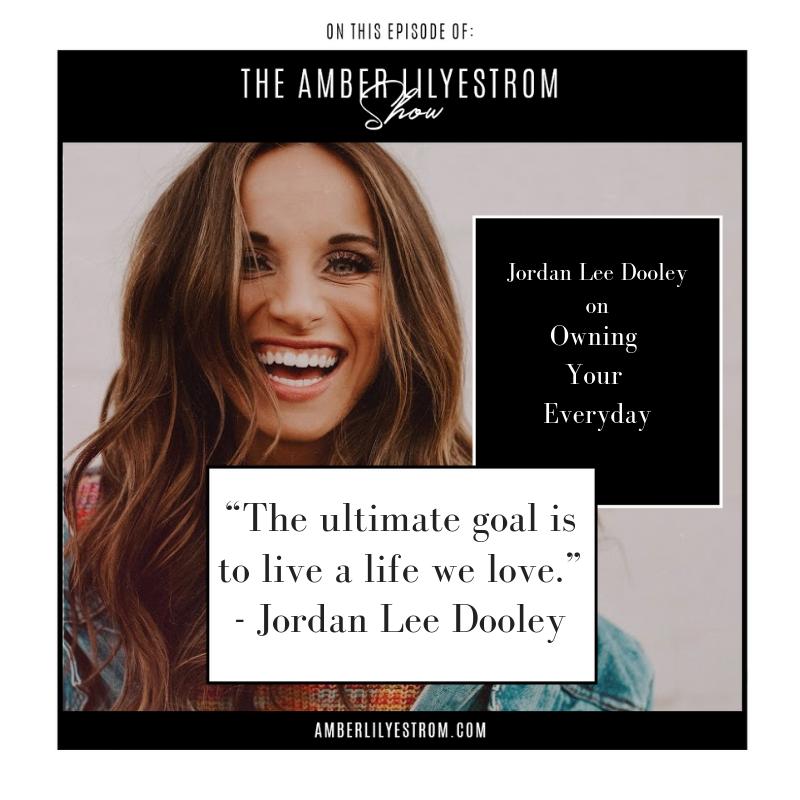 Jordan Lee Dooley.png