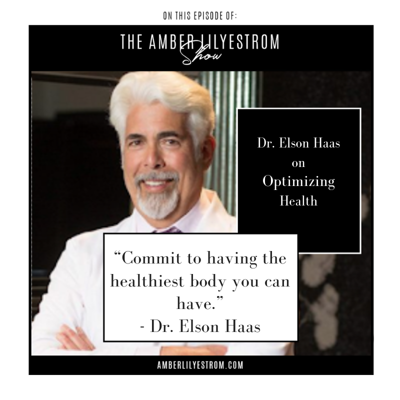 Dr. Elson Haas.png