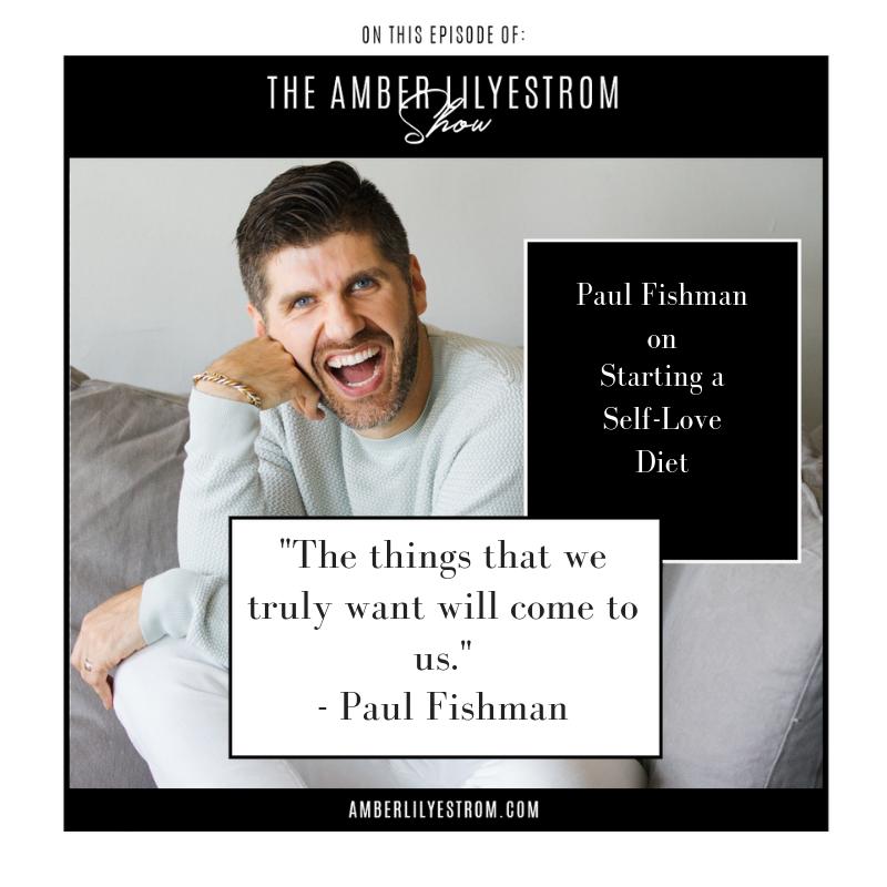 Paul Fishman.png