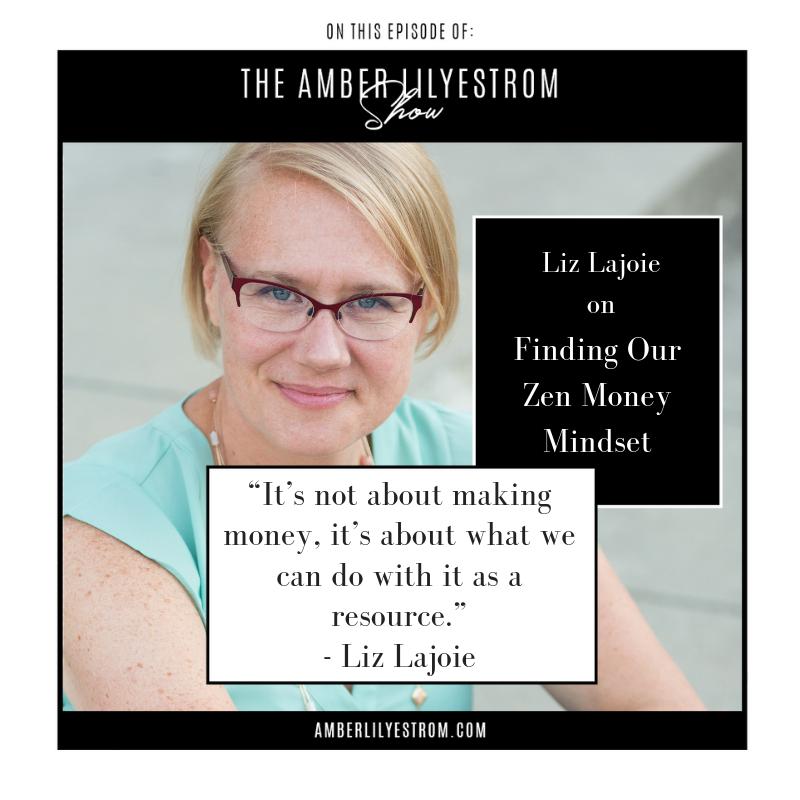 Liz Lajoie.png