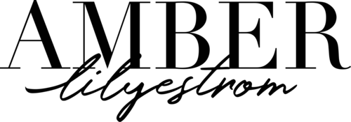 Amber_Lilyestrom_Logo_Final-1.png