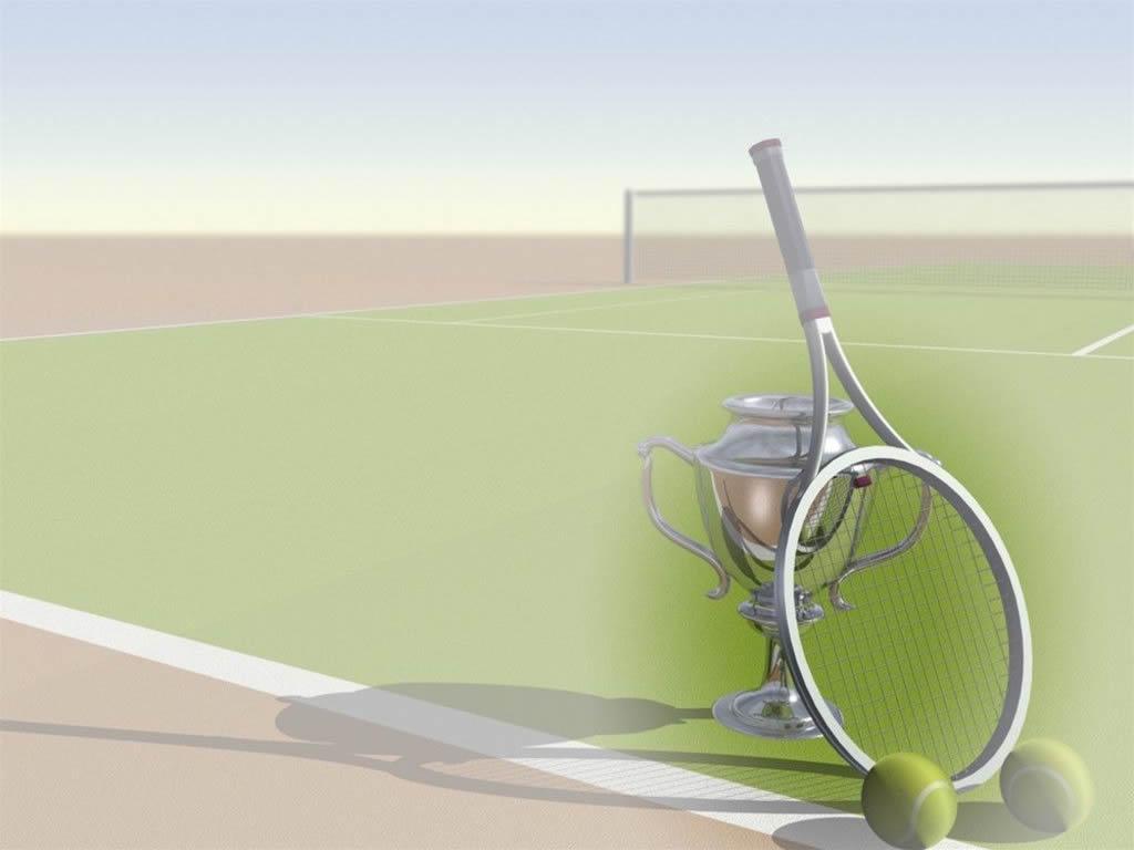 tennis-trophy.jpg