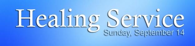 Healing Service Banner.jpg