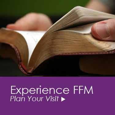 Experience-FFM.jpg