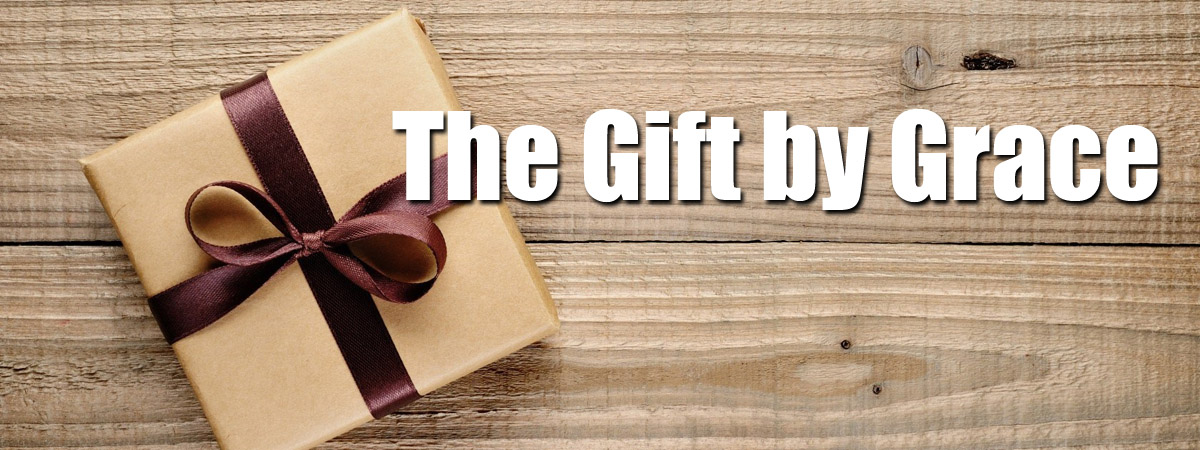 The Gift by Grace Banner.jpg