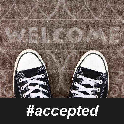 Accepted.jpg