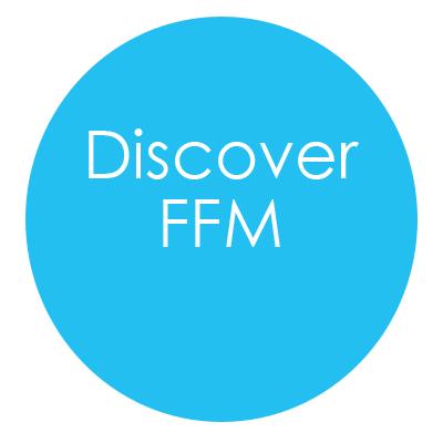 Discover FFM.jpg