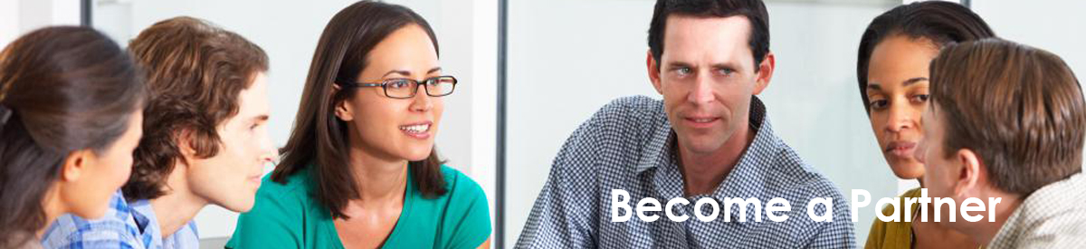 Become a Partner Banner.jpg