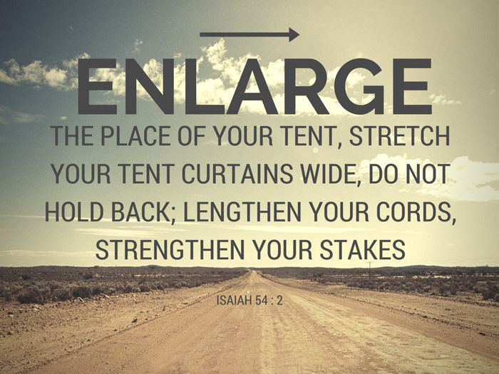 feb826419f6a4ad82ffdbf591de7ee00--encouragement-scripture-isaiah-.jpg