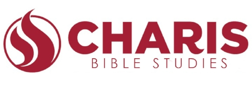 Charis Banner.jpg