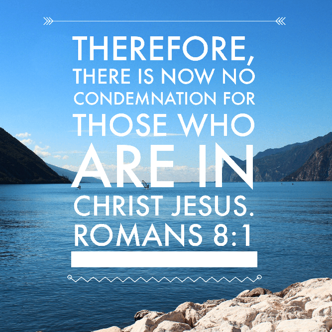 Romans 8-1.jpg
