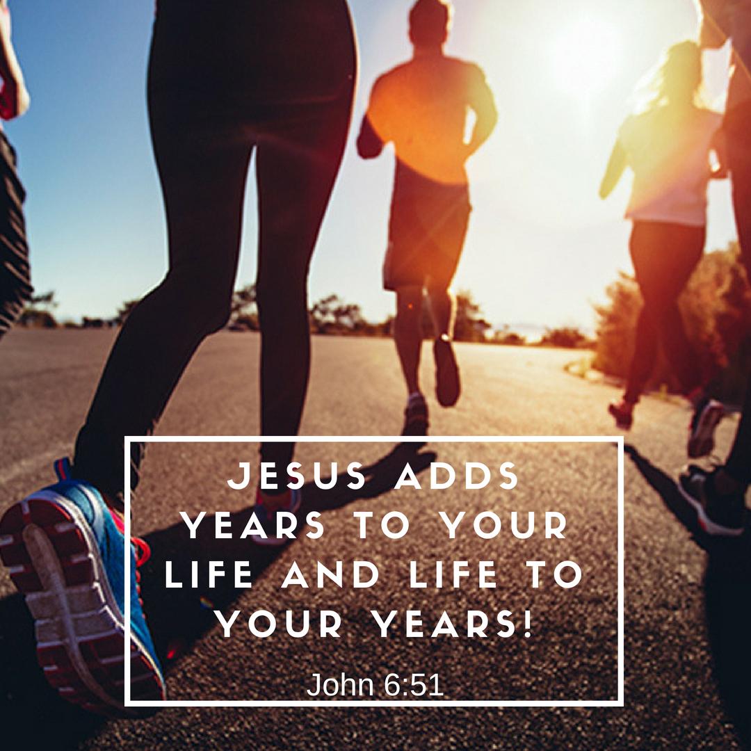 John 6-51.png