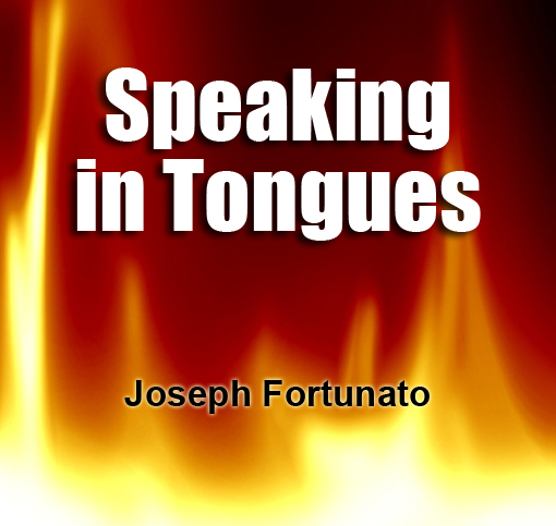 Speaking in Tongues Cover.jpg