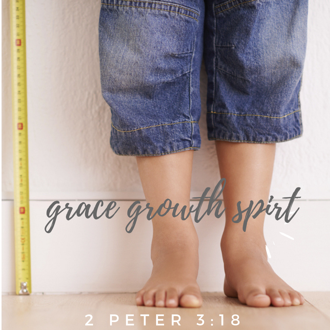 grace growth spirt.png