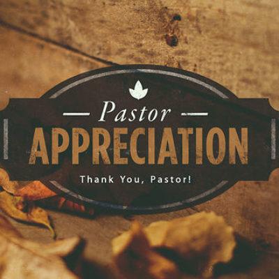 pastors-appreciation-day-400x400.jpg