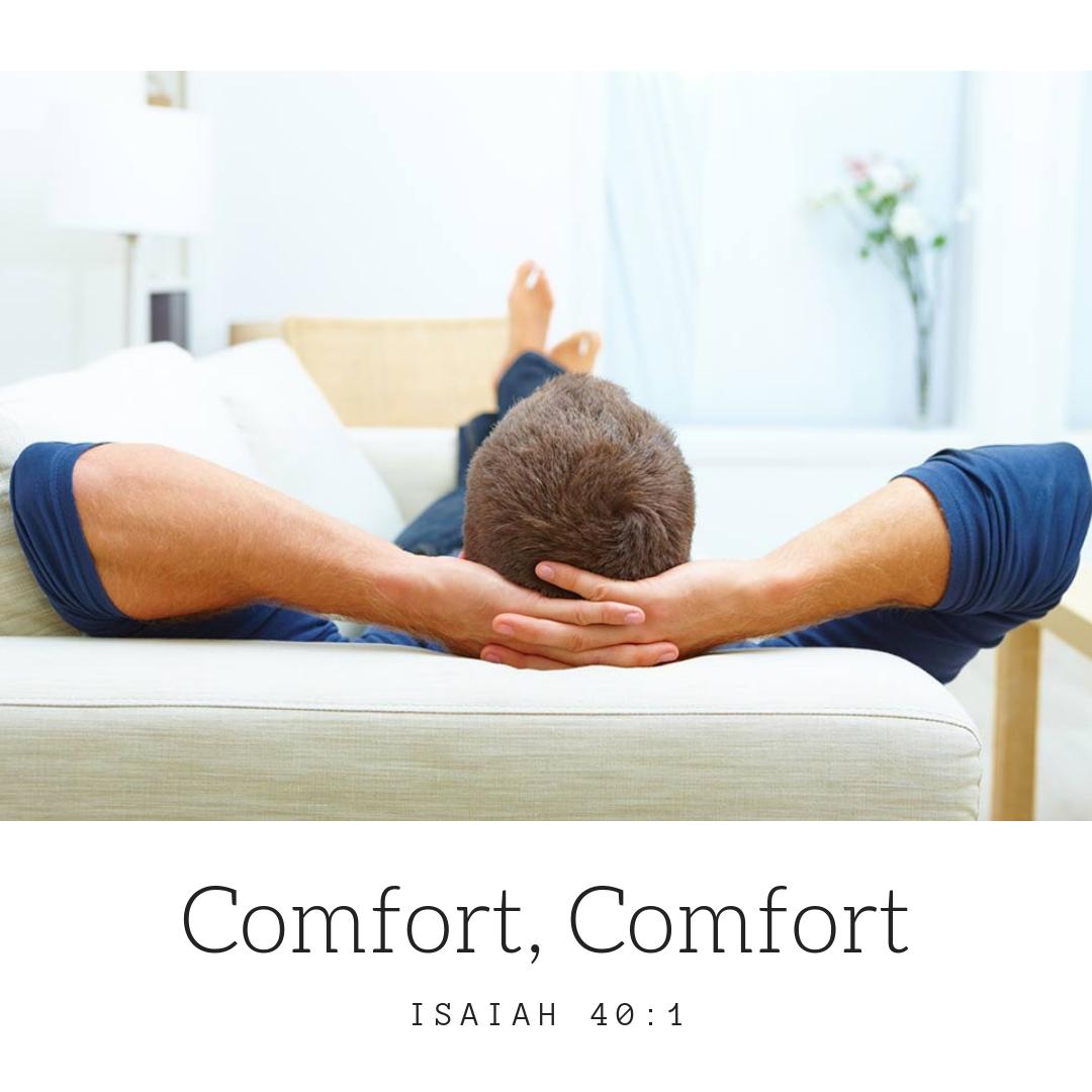 Comfort, Comfort.png