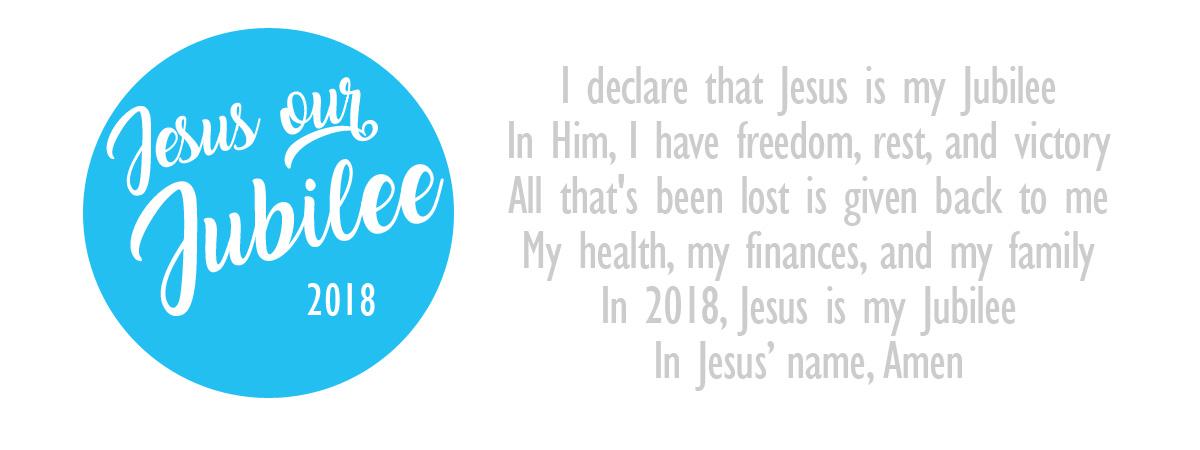 2018 Vision Confession.jpg