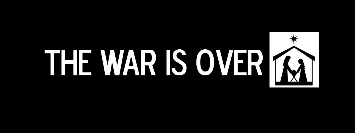 The War is Over.jpg