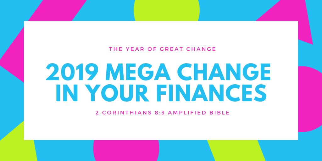 Mega Change in Finances.png
