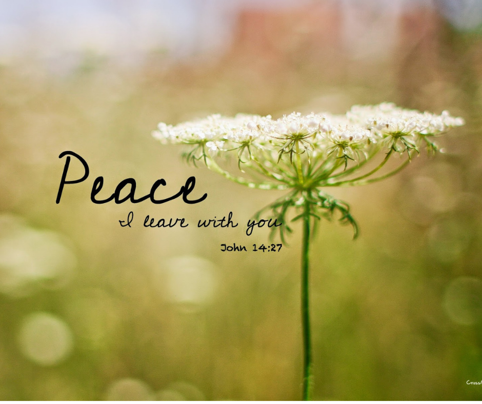 Peace I Leave With You - FB.png