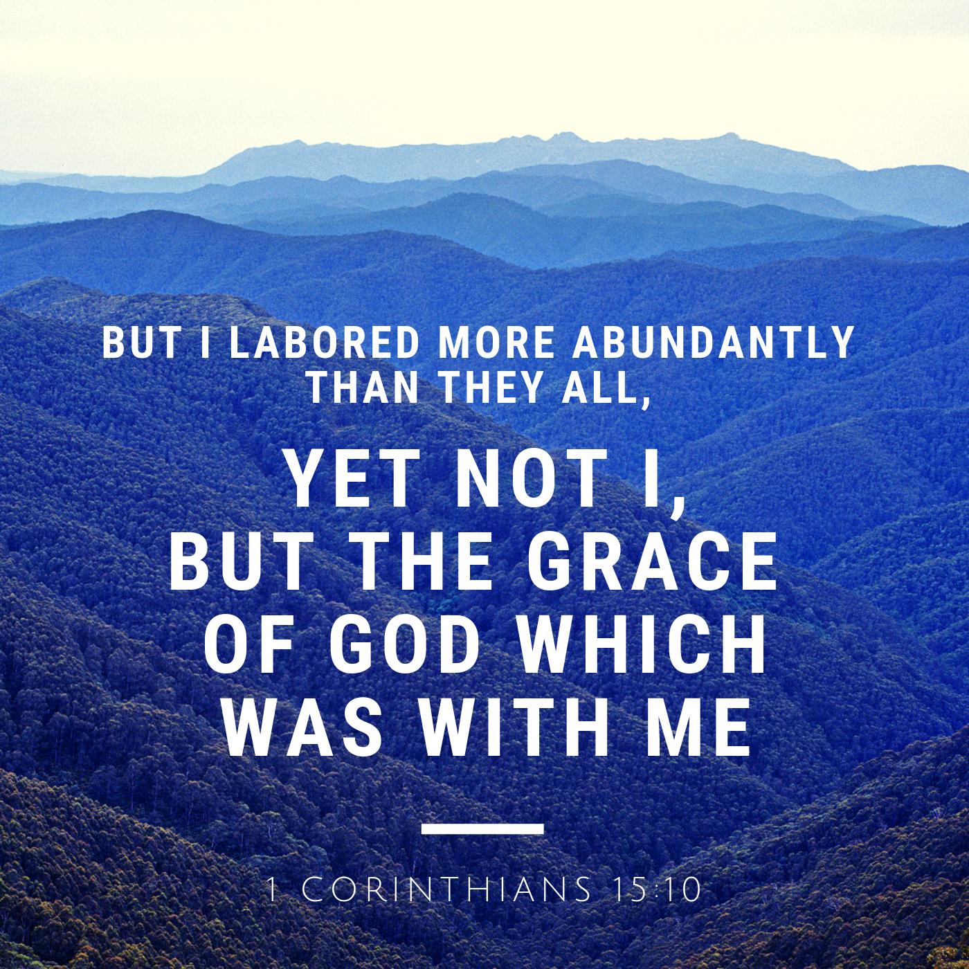 1 Corinthians 15-10.png